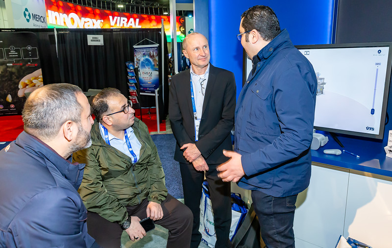 IPPE Poultry Show-VG-174.jpg