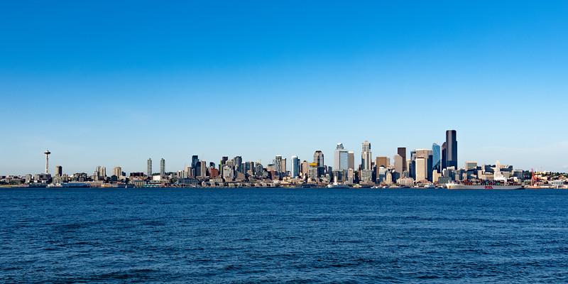 Seattle2017-34.jpg
