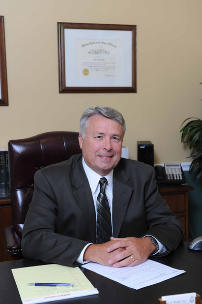 Gary  P.A.
