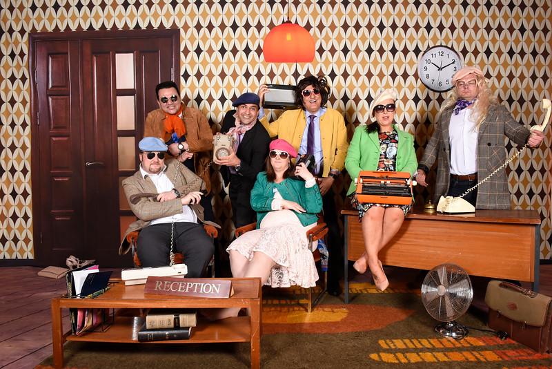 70s_Office_www.phototheatre.co.uk - 364.jpg