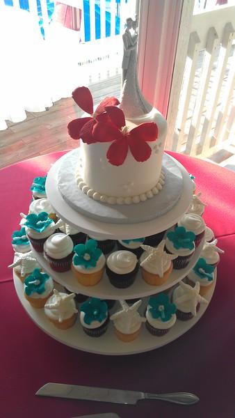 Cupcake (654).jpg