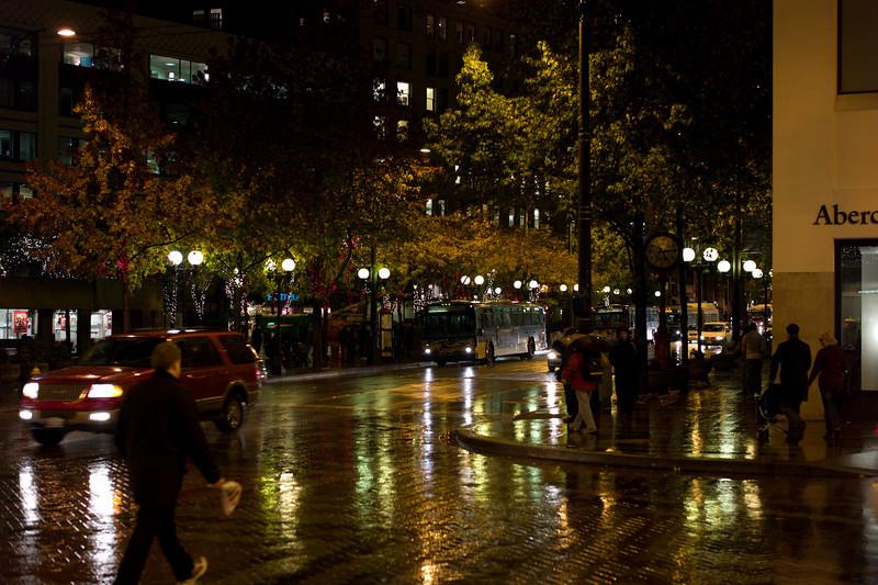 2010-11-19-Rainy Night