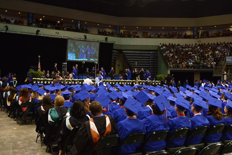 LHS-Graduation_007.jpg