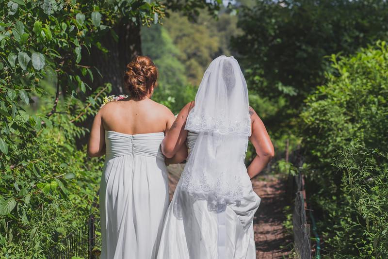 Central Park Wedding - Maya & Samanta (107).jpg