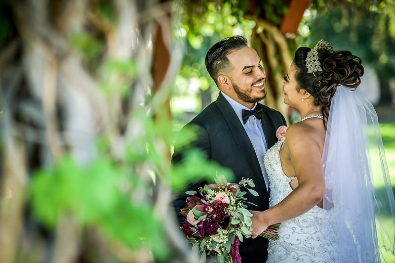 Valeria + Angel wedding -416.jpg
