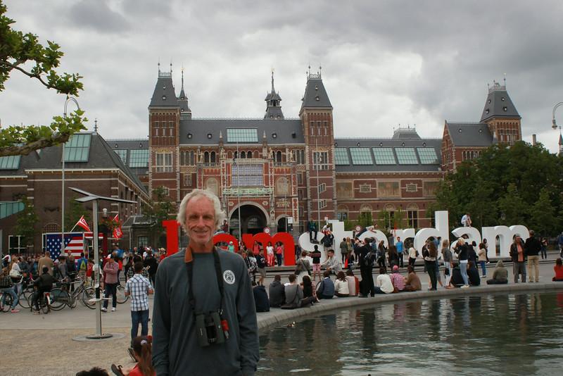 Steve  Amsterdam 2014 06 26-1.JPG