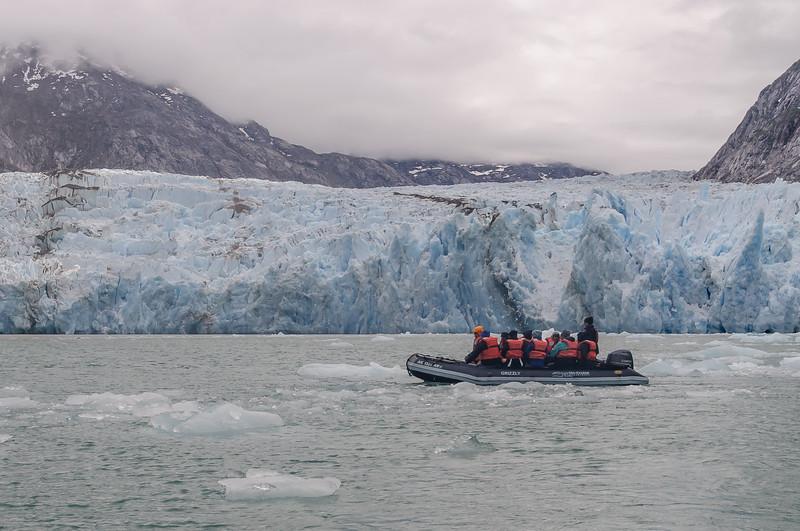 20170526-Alaska-01775.jpg