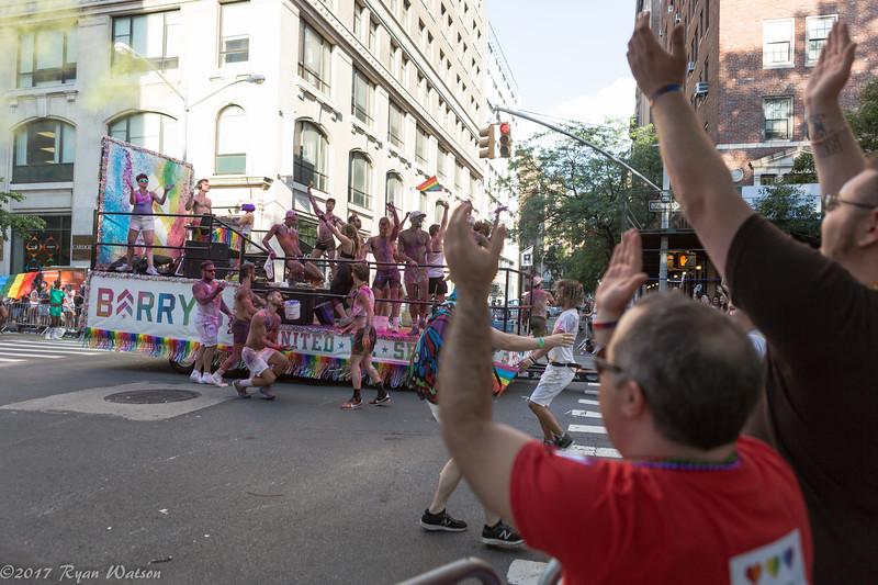 2017 NYC Pride Parade-156.jpg
