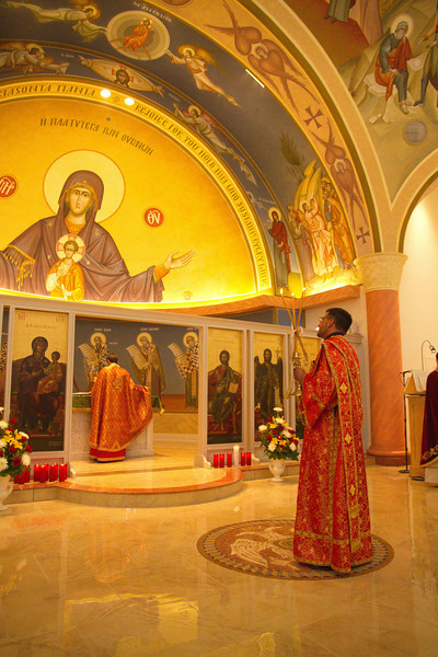 2013-06-23-Pentecost_184.jpg
