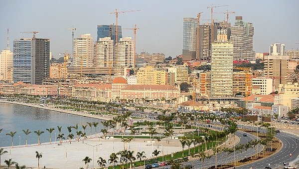 The-Capital-city-of-Angola.jpg