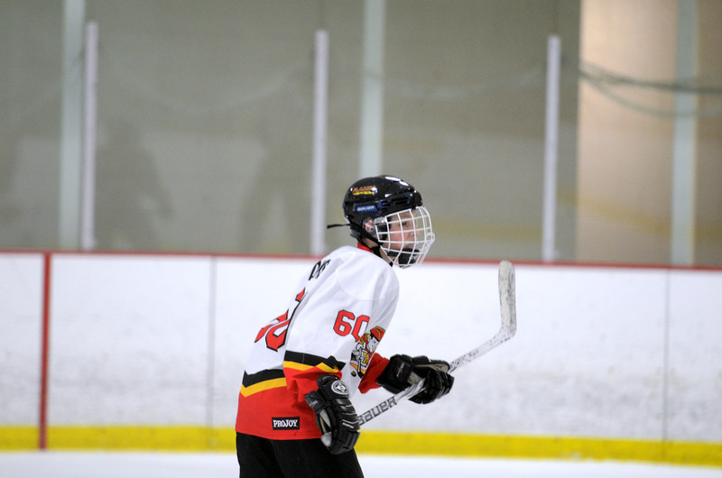 130210 Flames Hockey-019.JPG