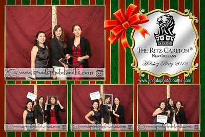 The Ritz-Carlton Free Downloads