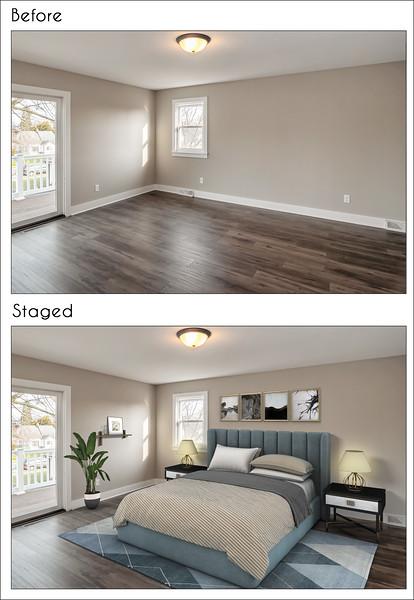 Virtual stage3.jpg