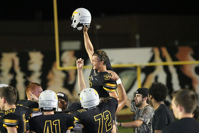 2014 Campo Verde at Gilbert 9-12-14
