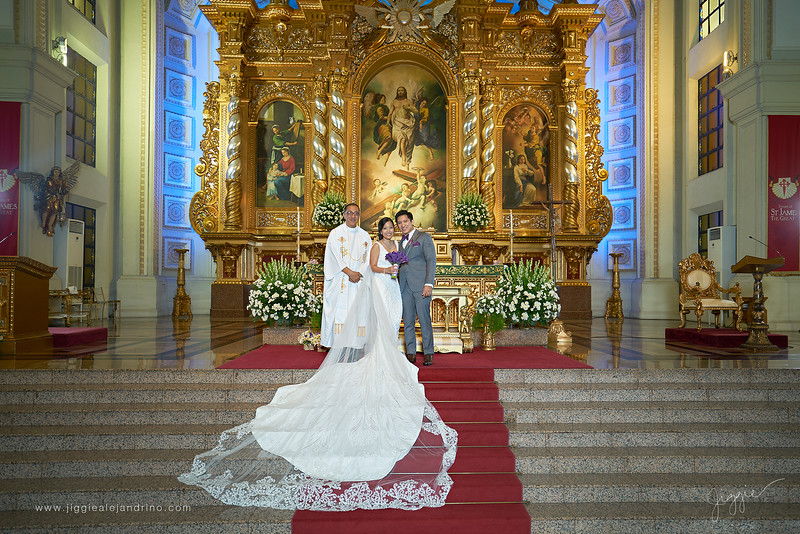 Chris and Anna for Website by Jiggie Alejandrino 231.jpg