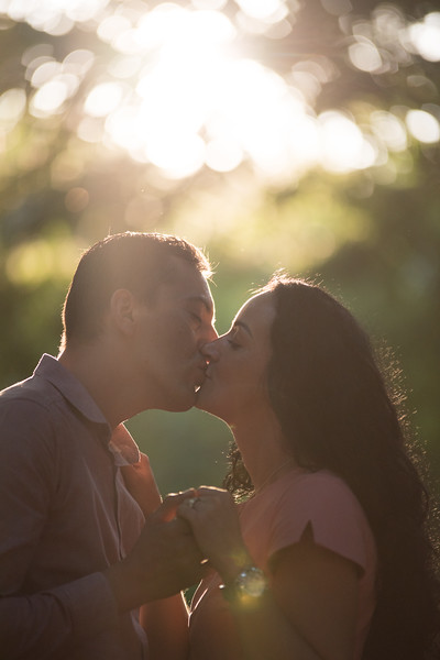 Fotografii nunta Sorina si Petre (48).jpg