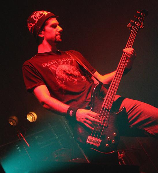 bass_n5ia.jpg
