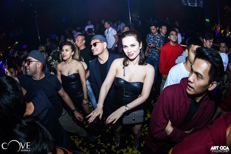 BadKlaat at Cove Manila Nov 30, 2019 (93).jpg