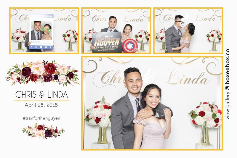 073-chris-linda-booth-print.jpg