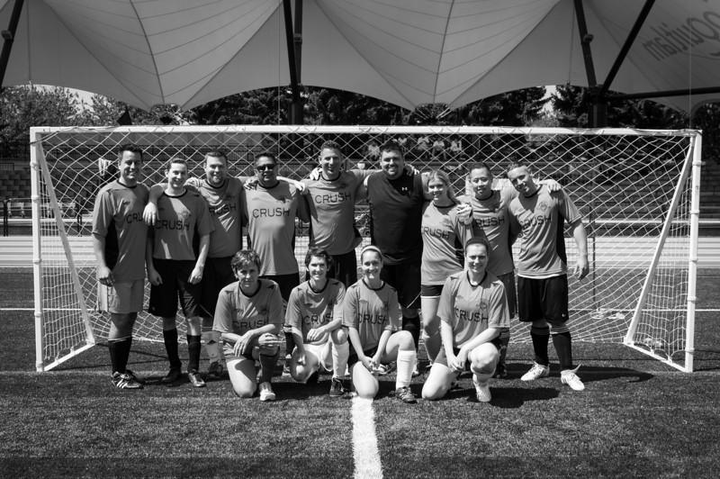 Soccerfest-57.jpg