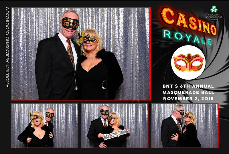 Absolutely Fabulous Photo Booth - (203) 912-5230 -181102_195651.jpg