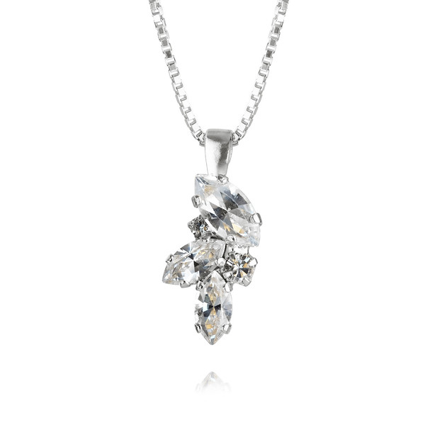 Caroline-Svedbom-Adele-Necklace-crystal-rhodium.jpg