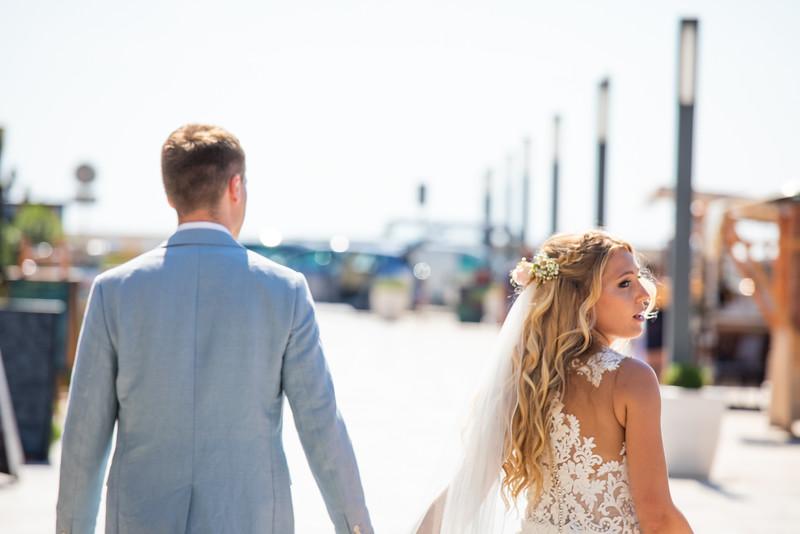 Croatia Wedding-501.jpg