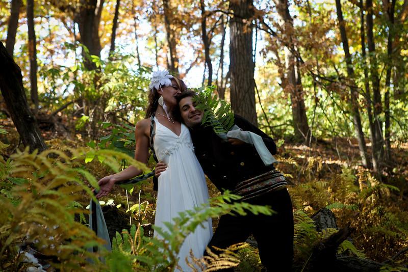 Wedding shoot BO-72.jpg