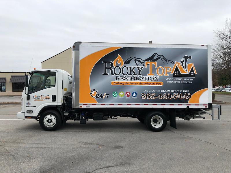 Rocky-Top-Restoration-Box-D.jpg
