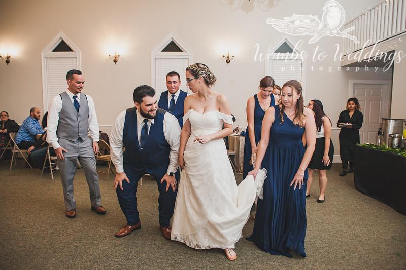 Central FL wedding photographer-3-70.jpg