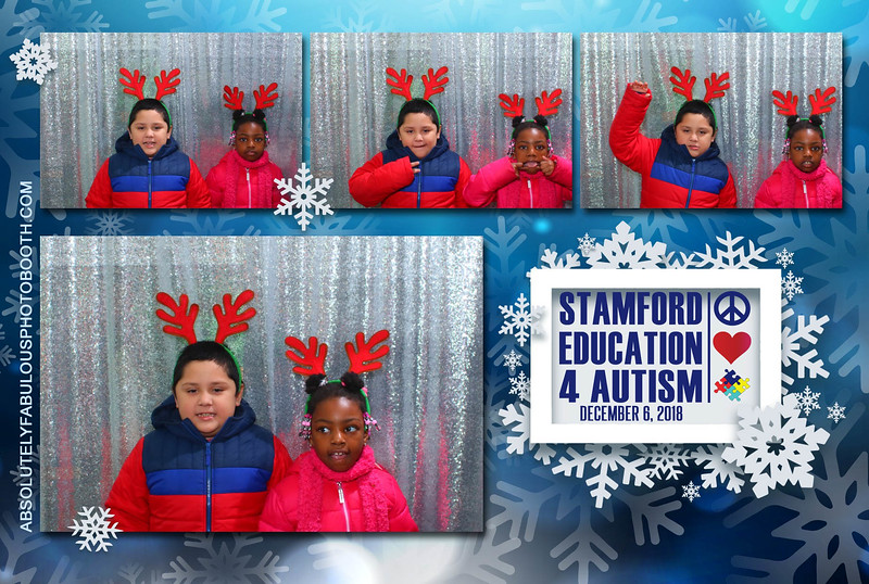 Absolutely Fabulous Photo Booth - (203) 912-5230 -181206_122355.jpg