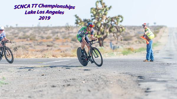 State TT 2019
