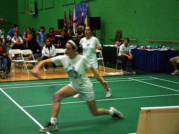 Finals - Girls Doubles 18.jpg