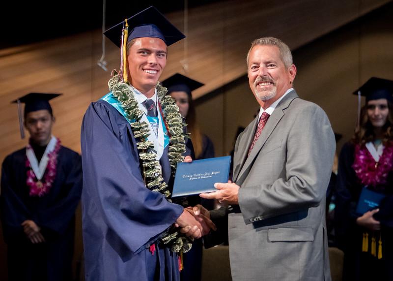 2018 TCCS Graduation-171.jpg