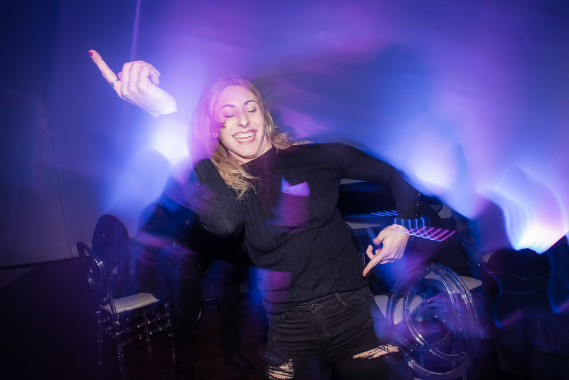 MBE_party-67.jpg
