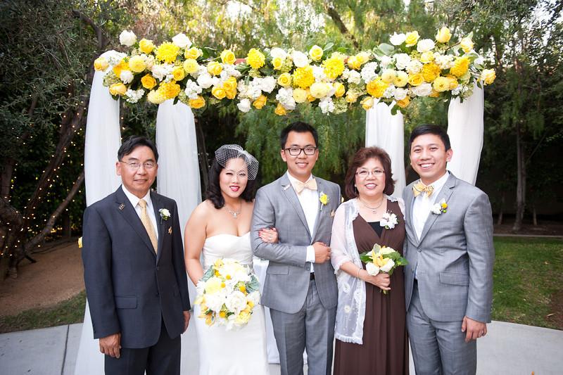 20130629-family-2.jpg