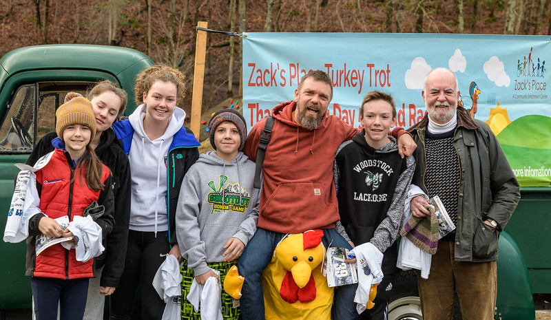 2019 Zack's Place Turkey Trot -_8507761.jpg