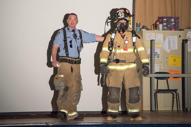 Fire Prevention 2015 012.jpg