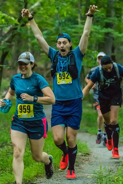2017 Conquer the Cove 25K_Marathon A 198.jpg
