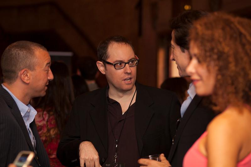 IMG_8079 David Stott SoHo Int'l Film Festival.jpg