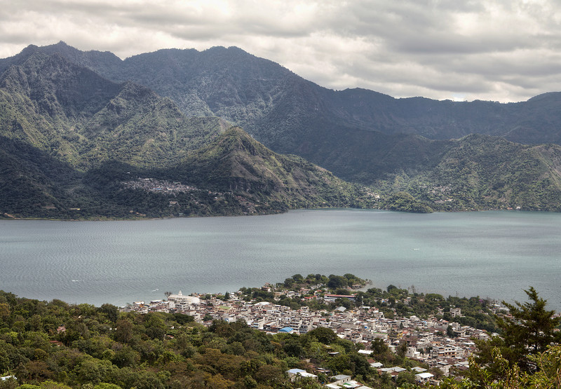 Lake-Atitlan-from-above.jpg