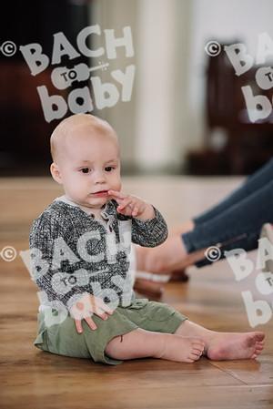 © Bach to Baby 2018_Alejandro Tamagno_St.John's Wood_2018-08-17 005.jpg
