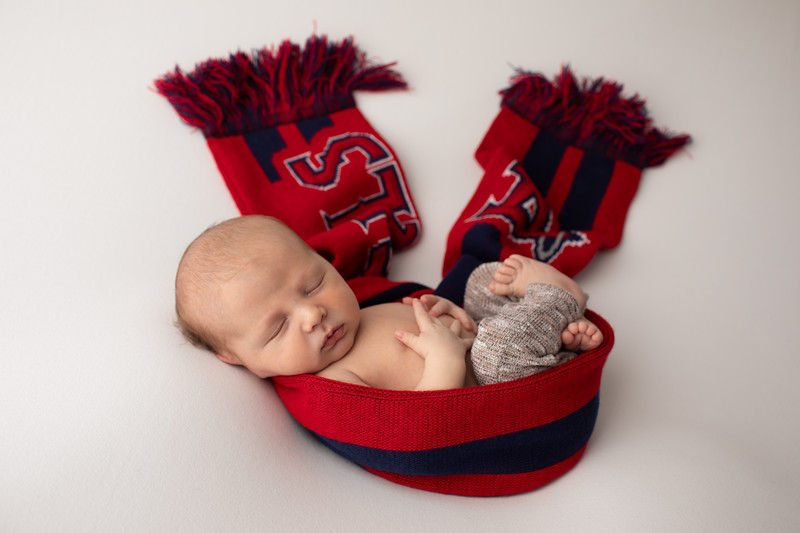 Baby Vincentino-15.jpg