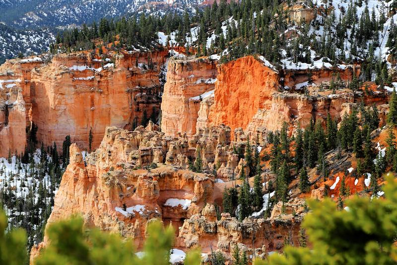 Bryce Canyon 12 4.2017.jpg