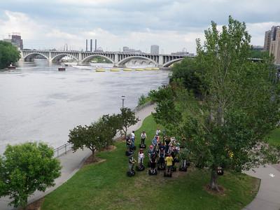 Minneapolis: June 16, 2012 (PM)