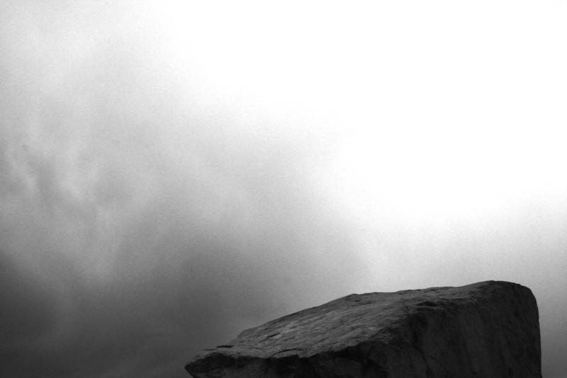 080408-021BW (Abstract; Rock, Sky).jpg