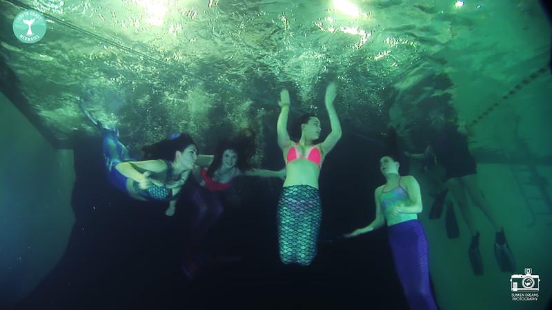 Mermaid Shoot DPS -Cuts.00_00_18_23.Still007.jpg