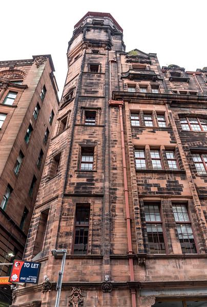 Glasgow_80.jpg