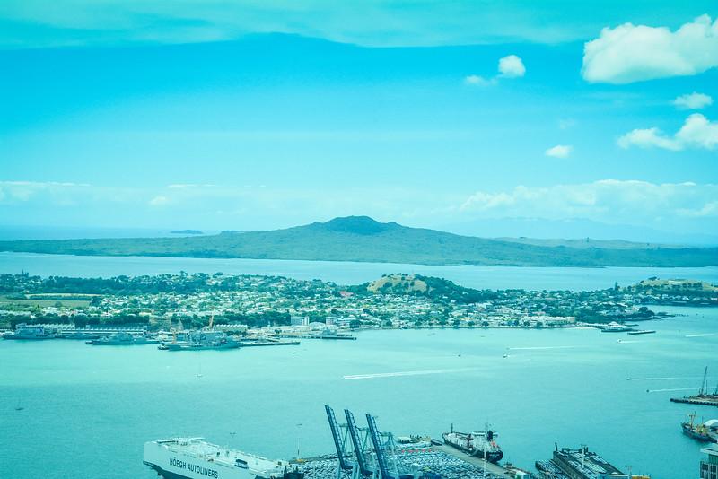 Auckland-15.jpg