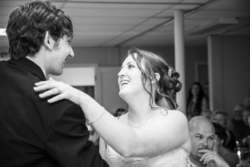 Kayla & Justin Wedding 6-2-18-296.jpg